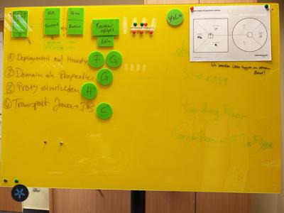 UI-Prototyping